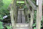 120610_bridges 033.jpg