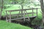 120610_bridges 034.jpg
