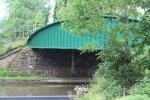 120610_bridges 048.jpg