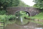 120610_bridges 052.jpg