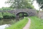 120610_bridges 063.jpg